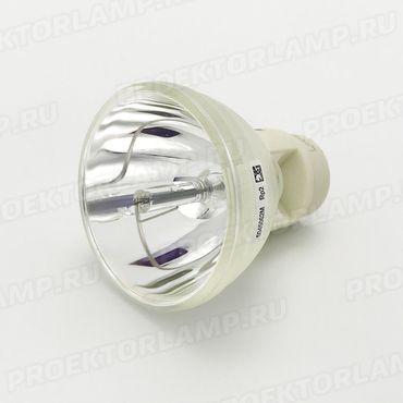 Лампа Osram P-VIP 260/0.9 E20.9 - фото 2