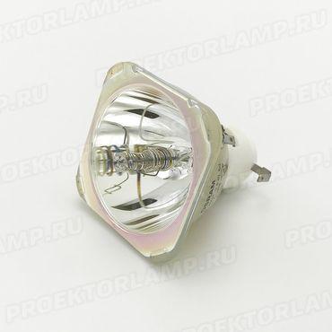 Лампа Osram P-VIP 260/1.0 E20.6d - фото 2