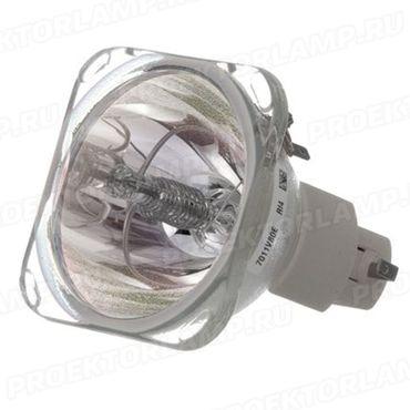 Лампа Osram P-VIP 280/1.0 E20.6d - фото 3