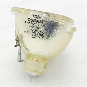 Лампа Osram P-VIP 300/1.3 E21.8e - фото 3
