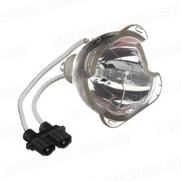 Лампа Osram P-VIP 330/1.3 E21.8 - фото 1