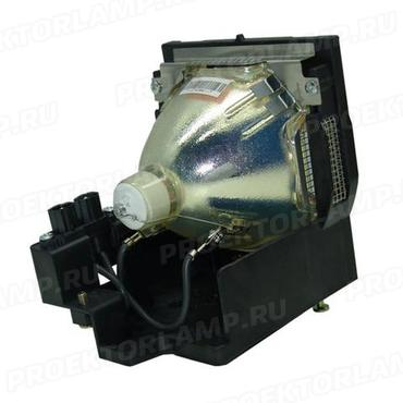 Лампа SANYO PLC-XF46N