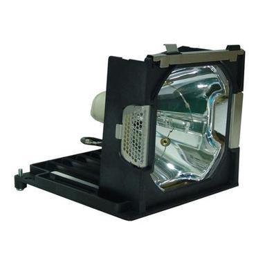 Лампа SANYO ML-5500