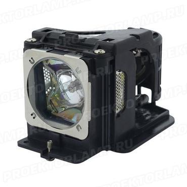 Лампа SANYO PLC-XE31