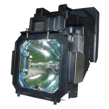 Лампа SANYO PLC-XT21