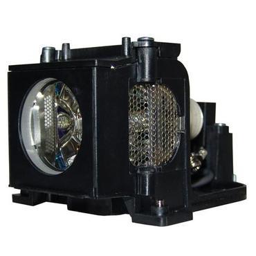 Лампа SANYO PLC-XW55