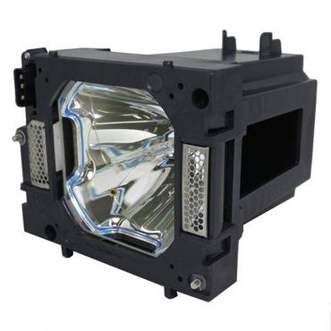 Лампа SANYO PLC-XP100L