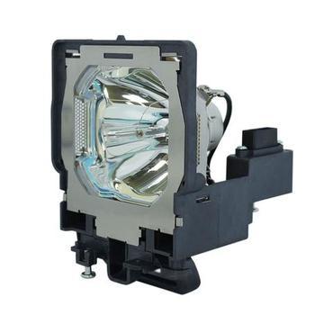 Лампа SANYO PLC-XF47