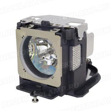 Лампа SANYO PLC-WU3800
