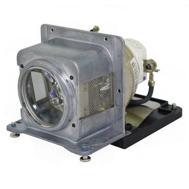 Лампа SANYO PLC-WXU10
