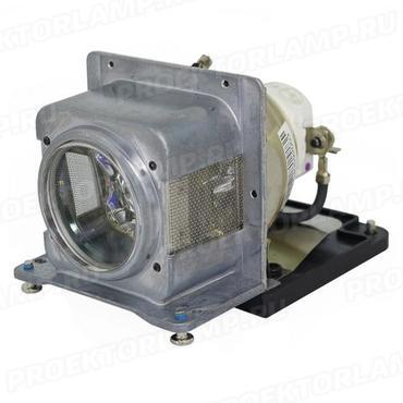 Лампа SANYO PLC-WXU10E
