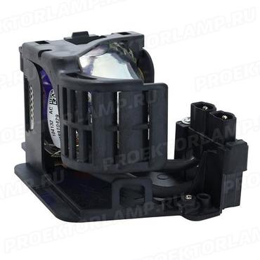 Лампа SANYO PLC-XU75