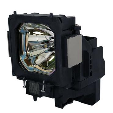 Лампа SANYO PLC-ET30L