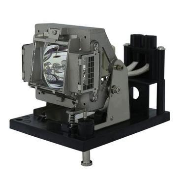 Лампа SANYO PDG-DXT10L