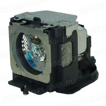 Лампа SANYO PLC-XE50