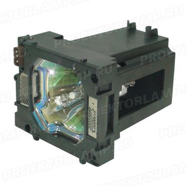 Лампа SANYO PLC-XP200L