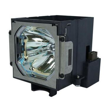 Лампа EIKI LC-X8