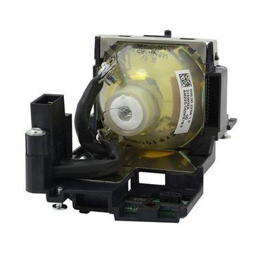 Лампа SANYO PLC-XU355K
