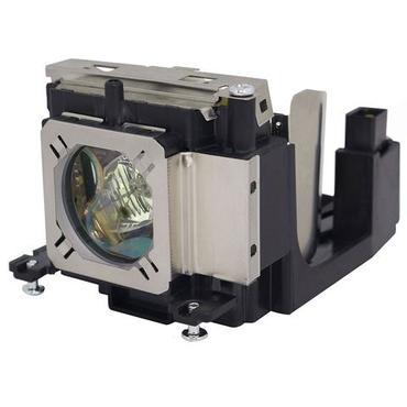 Лампа SANYO PLC-XW200K