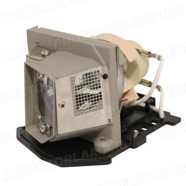 Лампа SANYO PDG-DSU30
