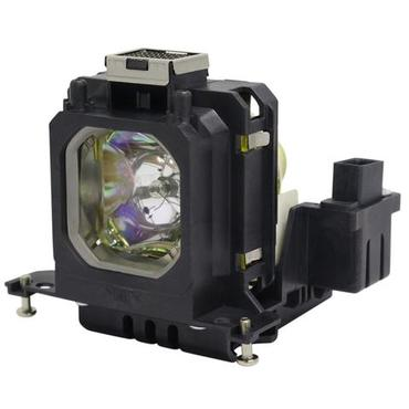 Лампа SANYO PLV-Z4000
