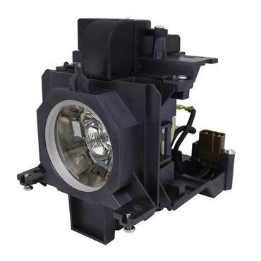 Лампа SANYO PLC-WM5500L