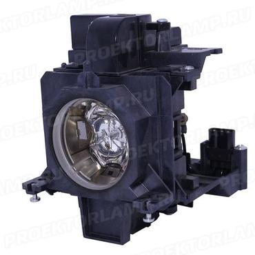 Лампа SANYO PLC-XM100L