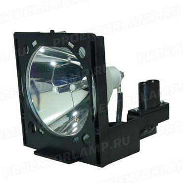 Лампа SANYO PLC-XR70N