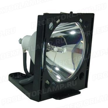 Лампа для проектора Eiki LC-XGA970U - фото 3