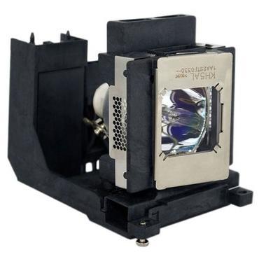 Лампа SANYO PDG-DHT8000L