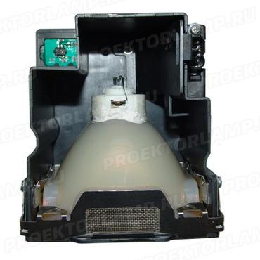 Лампа для проектора Eiki LC-HDT1000 - фото 1