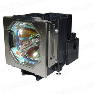 Лампа для проектора Eiki LC-HDT1000 - фото 2