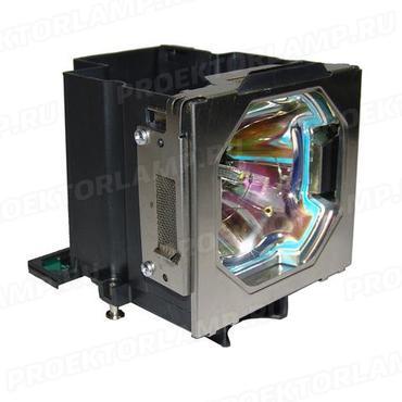 Лампа для проектора Eiki LC-HDT1000 - фото 3