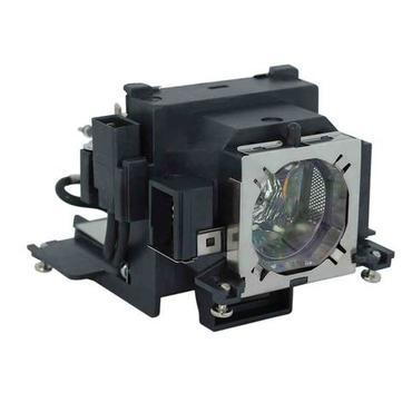 Лампа SANYO PLC-XU4000