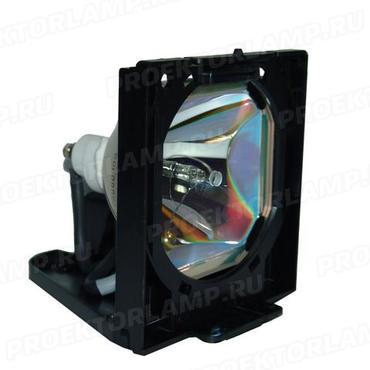 Лампа SANYO PLC-XP10E