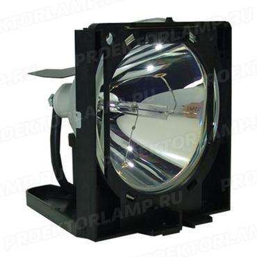Лампа SANYO PLC-XP17