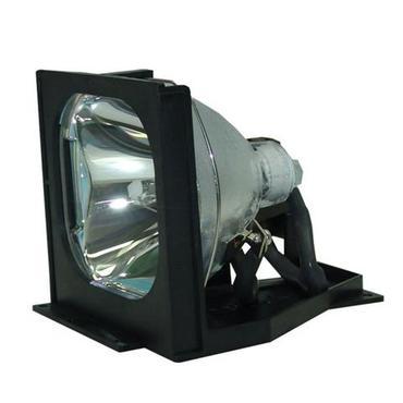 Лампа SANYO PLC-SU10