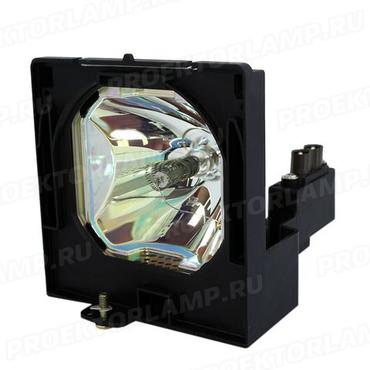 Лампа SANYO PLC-XP30