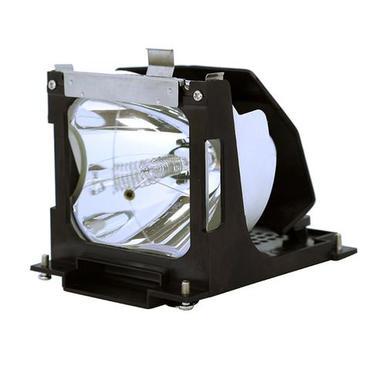 Лампа SANYO PLC-XU33