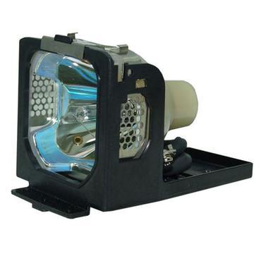 Лампа SANYO PLC-XW20