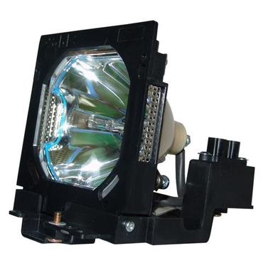 Лампа SANYO PLC-EF31N