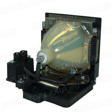 Лампа SANYO PLC-EF30L