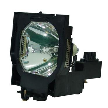 Лампа SANYO PLC-UF10