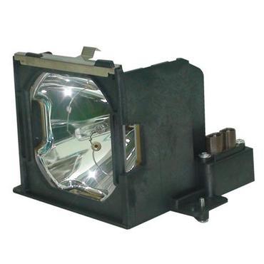 Лампа SANYO PLC-XP46L