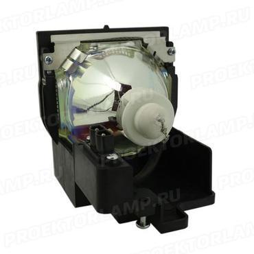 Лампа SANYO PLC-XF42