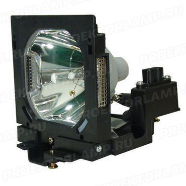 Лампа для проектора Eiki LC-X5 - фото 1