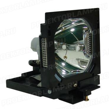 Лампа для проектора Eiki LC-X5 - фото 2