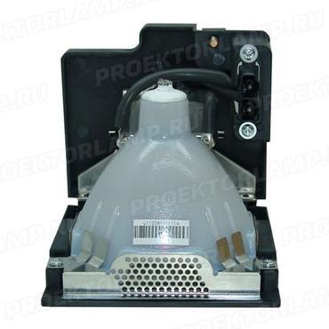 Лампа для проектора Eiki LC-X5 - фото 3