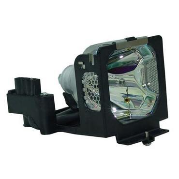 Лампа SANYO PLC-XU51