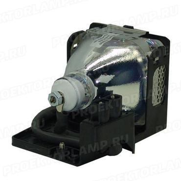Лампа SANYO PLC-XT15KU